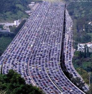 congestion-inrix-294x300