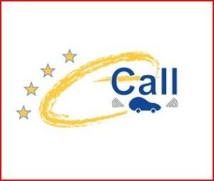 ecall.automotiveIT