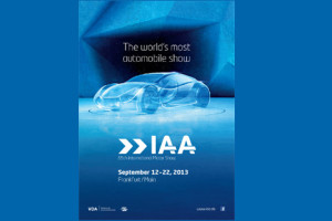 iaa 13.automotiveIT