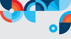 ibm-cloud-logo-300x167