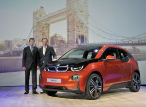 bmw-i3-london-jul-13-300x219