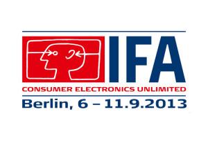 ifa 2013.automotiveIT