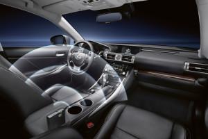 Lexus_hotspot-13-big-300x200