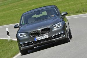 BMW.automotiveIT