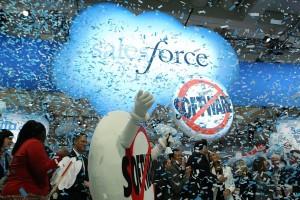salesforce-dreamforce-300x200