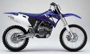 yamah-motorcycle