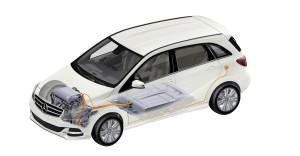 mercedes-b-class-electric-drive-300x156
