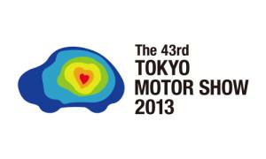 tokyo 2013.automotiveIT