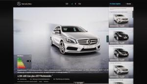 mercedes-online-store-13-300x172