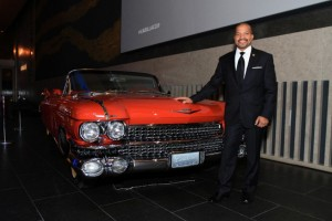 ford-gm-don-butler-300x200