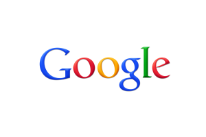 google.automotiveIT