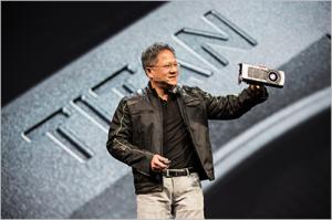 nvidia-jen-hsun-300x199.