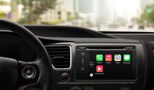 apple-CarPlay_Honda_Homescreen_PRINT-300x175