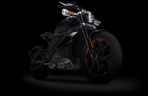 harley-live-wire-2014-300x194