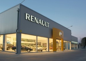 renault-germany-dealer-141-300x212
