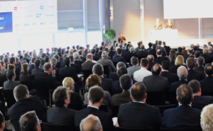 carIT Congress.automotiveIT