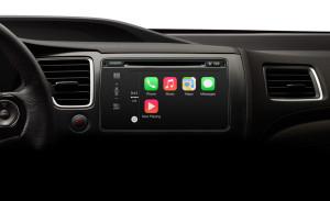 apple-carplay-2014-300x183
