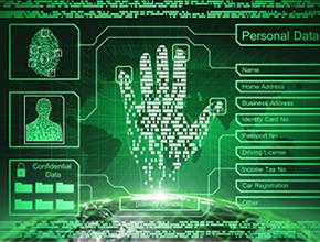 cyber-security-cisco