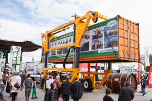 iaa-trucks-2012-300x200