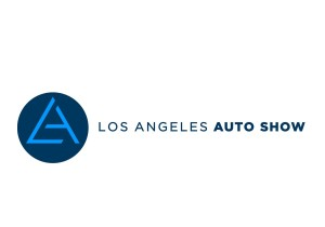 la auto show.automotiveIT