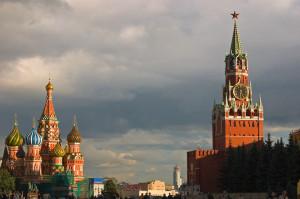 moscow-azov-wiki-300x199
