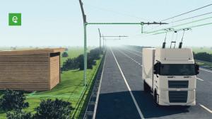 siemens-e-highway-14-300x168
