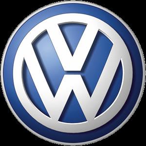 vw.automotiveIT