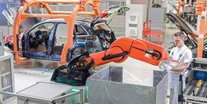 audi-human-robot-2015-small-300x151