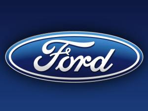 ford-logo-blue-300x225