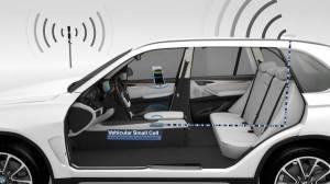 bmw-vehicular-cell-mwc-2015-300x168