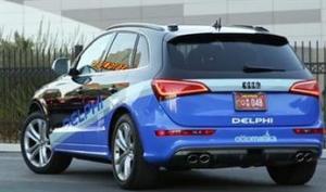 delphi-2015-automated-vehicle-300x177
