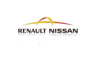 renault nissan.automotiveIT