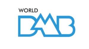 worlddmb.automotiveIT