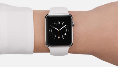 apple-watch2.
