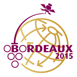 its-Bordeaux-logo_web-Special-01-1.