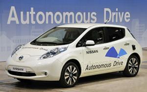 nissan-autonomous-2013-300x188