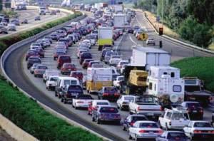 us-traffic-congest-fha-300x198