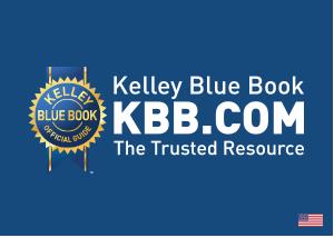 kelley-blue-book.