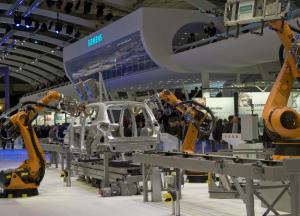 siemens-robotics-300x216