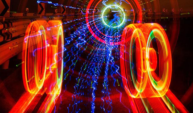 tokyo-motor-show-2015