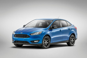 ford-focus-2015-us-300x199