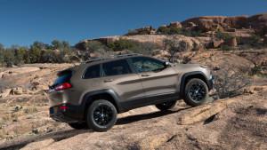 jeep-cherokee-2014-300x169