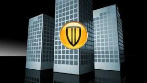 it-security-symantec-300x169