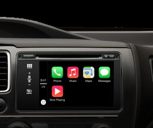 apple-carplay-300x250.