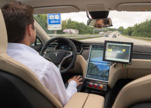 bosch-autonomous-2015-300x216