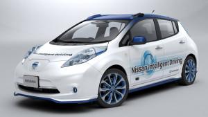 nissan-intelligen-2015-1200x1200-300x169