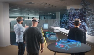 volvo-ms-hololens-300x176