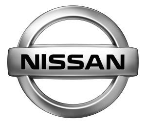 Nissan-logo-2015-300x254