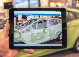 bosch-augmented-reality-300x217