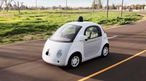 google-car-300x167